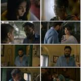 Charitraheen-Hindi-Dubbed-Season-3-Episode-4.mp4.th.jpg