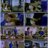 Use-Condom-S01-E03-Rabbit-Movies-Hindi-Web-Series.mp4.th.jpg