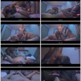 Lesbo-S01-E02-Uncut-Adda-Hindi-Web-Series.mp4.th.jpg