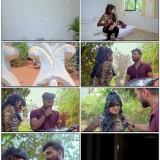 Hostel-S01-E02-BigMovieZoo-Hindi-Web-Series.mp4.th.jpg