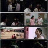 Mohini-S03-E01-Rabbit-Movies-Hindi-Web-Series.mp4.th.jpg