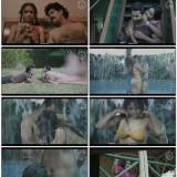 kotha-S01-E03-Nuefliks-Hindi-Web-Seires.mp4.th.jpg