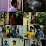 Bhabhi-Ji-Kuwari-Hai-S01-E02-Boom-Movies-Hindi-Web-Series.mp4.th.jpg