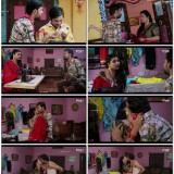 Lodam-Bhabhi-S01-E03-Rabbit-Movies-Hindi.mp4.th.jpg