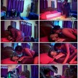 Erotic-Zombie-Part--1-StreamEX-Hindi-Web.mp4.th.jpg