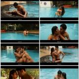 sali_dulabhai_hot_song_from_erotic_bollywood_movie.mp4.jpg