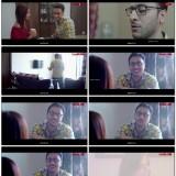 Psycho-S02-E02-KindiBox-Hindi-Web-Series.mp4.th.jpg