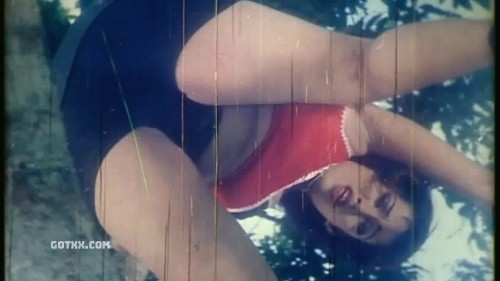 hridoyer prithibite tumi chile- bd naked song by alekjandar and moumita