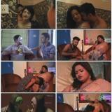 XX-S01-E02-Gupchup-Hindi-Web-Series.mp4.th.jpg