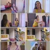 Asli-Sukh---Sister-Boyfriend-Part--1-Big.mp4.th.jpg