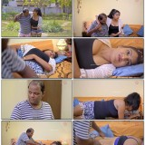 Laila-Salim-Rangila-S01-E01-BigMovieZoo.mp4.th.jpg