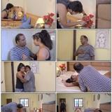 Laila-Salim-Rangila-S01-E02-BigMovieZoo.mp4.th.jpg