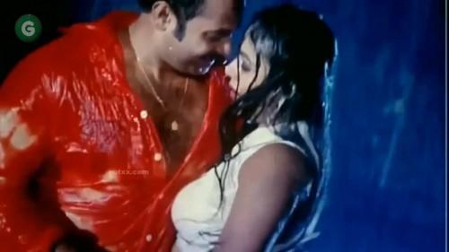 bangla hot song- ami jodi bristi hotam by alekjandar and nodi