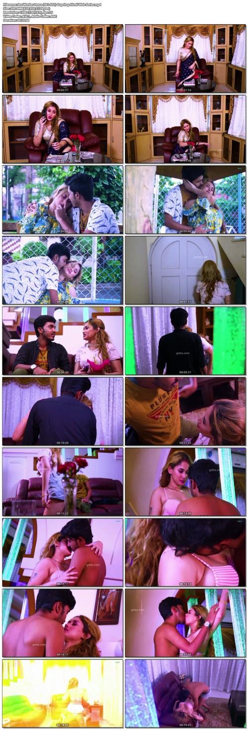 Sex Worker Prava (S01 E02) Gupchup Hindi Web Series.mp4