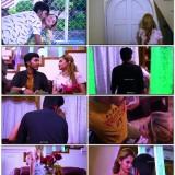 Sex-Worker-Prava-S01-E02-Gupchup-Hindi-Web-Series.mp4.th.jpg