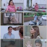Bhabhi-Ji-Ghar-Par-Akeli-Hai-S01-E01-BigMovieZoo-Hindi-Web-Series.mp4.th.jpg