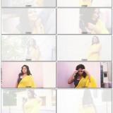 Chaity-03--Naari-Magazine-Hot-Fashion-Modeling-3.mp4.th.jpg