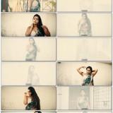 Priyanka-01---Naari-Magazine-Bold-Fashion-Show-4.th.jpg