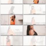 Priyanka-02---Naari-Magazine-Bold-Fashion-Show-5.th.jpg
