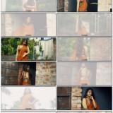 Sayani-03---Naari-Magazine-Sexy-Fashion-Show-9.th.jpg