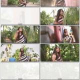 Sunanda-01---Naari-Magazine-Hot-Modeling-10.th.jpg