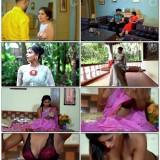 Lesbians-S01-E02-Nuefliks-Hindi-Web-Series674092e35e98a5a6.th.jpg