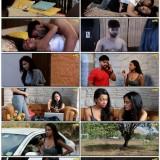 MMS---Boom-Movies-Hindi-Short-Filme337342695f301b7.th.jpg